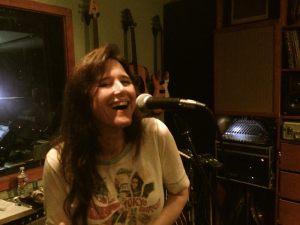 Victoria-with-Smile